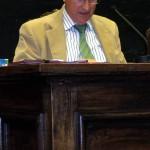 Melchor Fernández